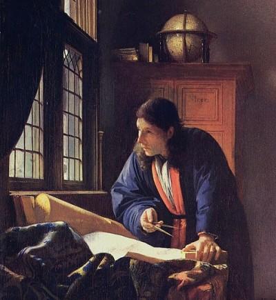640px-J._VERMEER_-_El_geógrafo_(Museo_Städel,_Fráncfort_del_Meno,_1669)