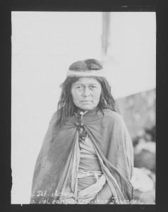 GUIAS-Mujer del Cacique Inakayal