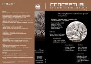 conceptual 15