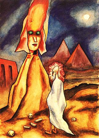 20-13-Alma das piramies