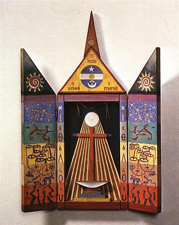 50-21-Pan Altar Mundi