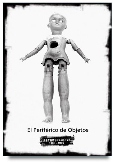 base-afiche-periferico-724x1024