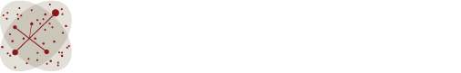 Analyticas del Sur. Revista de psicoan�lisis en la cr�tica cultural